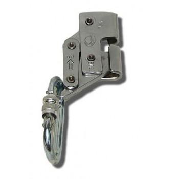Deslizador para Cable de Acero | Deslizadores | GASEIN